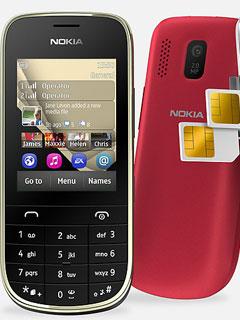 jogos gratis no celular nokia asha 202